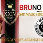 24K_Bruno-Mars-150x150 KORG Pa-series Song Styles Sounds