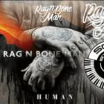 Human-Rag-n-Bone-Man-150x150 KORG Pa-series Song Styles Sounds