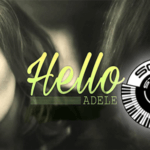 HELLO-ADELE-150x150 KORG Pa-series Song Styles Sounds