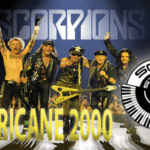 SCORPIONS-150x150 KORG Pa-series Song Styles Sounds