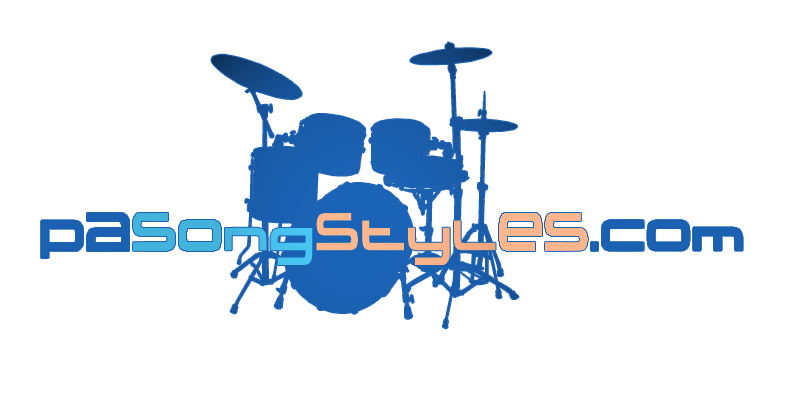 new-pasongstyles-wdh-stroke KORG Pa-series Song Styles Sounds