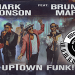 uptown-funk-150x150 KORG Pa-series Song Styles Sounds